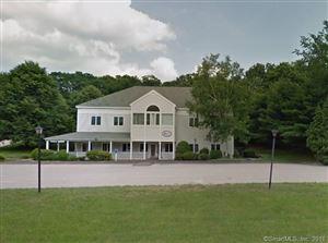 Photo of 387 Tuckie Road #C, Windham, CT 06256 (MLS # 170079588)