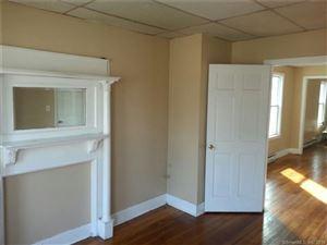 Photo of 497 Grand Street #3L, Bridgeport, CT 06604 (MLS # 170096588)