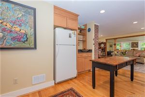 Tiny photo for 12 Rose Lane, Andover, CT 06232 (MLS # 170186588)