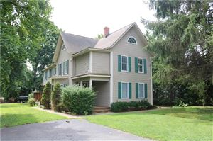 Photo of 288 West Center Street, Southington, CT 06489 (MLS # 170005589)