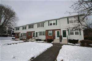 Photo of 13 Holt Street #61, Plymouth, CT 06786 (MLS # 170046589)