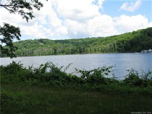 Photo of 29 Castleview Drive, Chester, CT 06412 (MLS # 170087589)