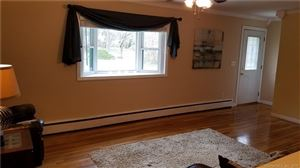 Tiny photo for 7 Chester Street, Ansonia, CT 06401 (MLS # 170137589)