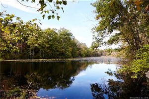 Photo of 4 Hoopole Hill Road, Deep River, CT 06417 (MLS # 170139589)