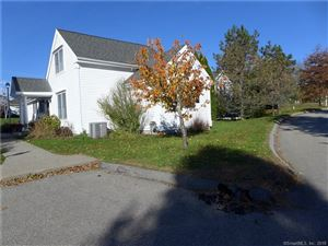 Photo of 2 Pinehurst Lane #2, East Haddam, CT 06469 (MLS # 170141589)