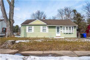 Photo of 24 Lorraine Court, East Hartford, CT 06118 (MLS # 170166589)