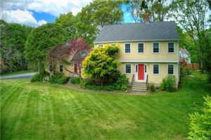 Photo of 21 Tory Lane, Trumbull, CT 06611 (MLS # 170173589)