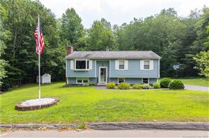 Photo of 101 Chestnut Drive, Derby, CT 06418 (MLS # 170213589)