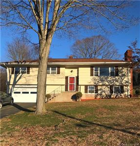 Photo of 21 Debra Lane, North Haven, CT 06473 (MLS # 170041590)