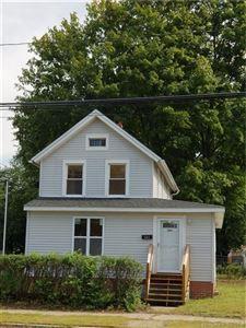 Photo of 383 North Colony Street, Wallingford, CT 06492 (MLS # 170127590)