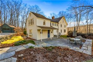 Photo of 179 Grassy Hill Road, Lyme, CT 06371 (MLS # 170155590)