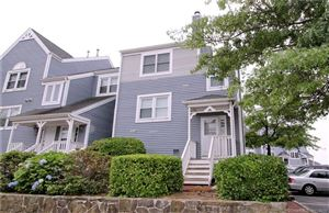 Photo of 86 Cosey Beach Avenue #1, East Haven, CT 06512 (MLS # 170194590)