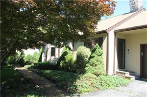 Photo of 4 Meadowview Drive, Brookfield, CT 06804 (MLS # 170209590)
