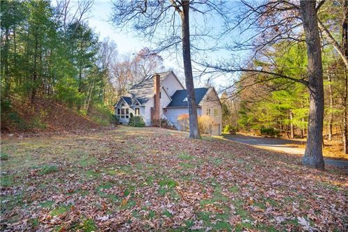 Photo of 5 Pheasant Run, Granby, CT 06060 (MLS # 170252590)