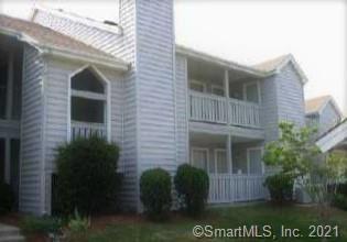 Photo of 110 Leafwood Lane #195, Groton, CT 06340 (MLS # 170438590)
