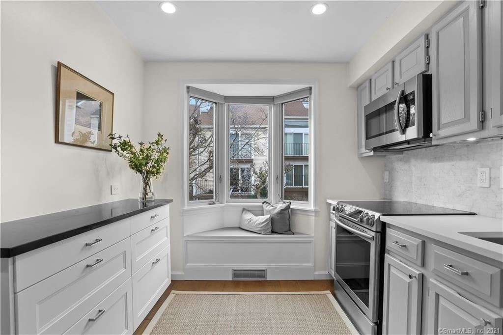 Photo of 144 Forest Street #144, Stamford, CT 06901 (MLS # 170365590)
