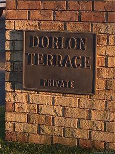 Photo of 199 Gregory Boulevard #I-8, Norwalk, CT 06855 (MLS # 170034591)