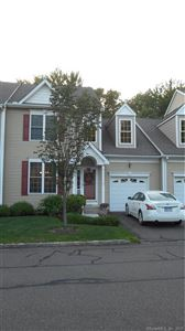 Photo of 29 Fieldstone Court #29, North Haven, CT 06473 (MLS # 170035591)