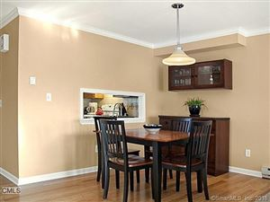 Tiny photo for 28 Crescent Street #2, Stamford, CT 06906 (MLS # 170043591)