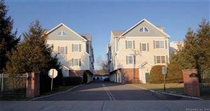 Photo of 140 Main Street #5, Norwalk, CT 06851 (MLS # 170053591)