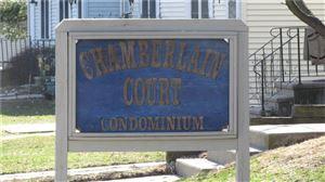 Photo of 40 Chamberlain Street #B, New Haven, CT 06512 (MLS # 170062591)