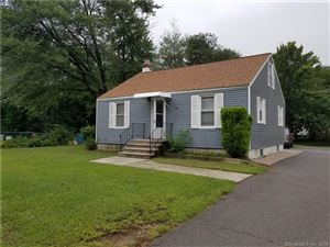 Photo of 370 Goodwin Street, East Hartford, CT 06108 (MLS # 170125591)