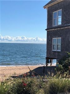 Photo of 6 1st Avenue, East Haven, CT 06512 (MLS # 170151591)