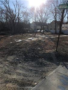 Photo of 55 South Main Street, Plainfield, CT 06354 (MLS # 170155591)