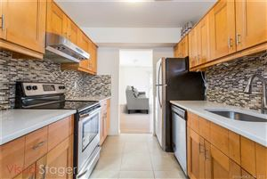 Tiny photo for 2700 Bedford Street #T, Stamford, CT 06905 (MLS # 170161591)