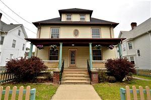 Photo of 8 William Street, Ansonia, CT 06401 (MLS # 170195591)