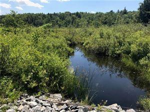 Photo of 00 Loon Meadow Drive, Norfolk, CT 06058 (MLS # 170209591)
