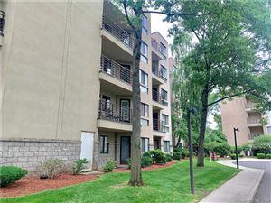 Photo of 1204 Whitney Avenue #103, Hamden, CT 06517 (MLS # 170215591)