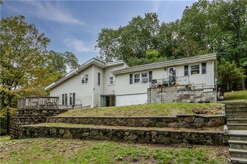 Photo of 39 Candle Hill Road, New Fairfield, CT 06812 (MLS # 170441591)