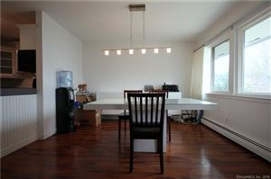 Tiny photo for 154 Cold Spring Road #5, Stamford, CT 06905 (MLS # 170050592)