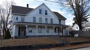 Photo of 36 Mechanic Street, Griswold, CT 06351 (MLS # 170060592)