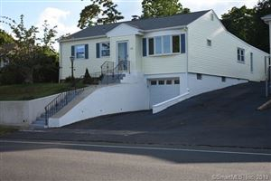 Photo of 210 South End Road, New Haven, CT 06512 (MLS # 170230592)