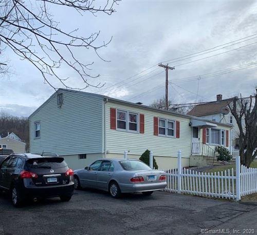 Photo of 180 David Street, West Haven, CT 06516 (MLS # 170281592)