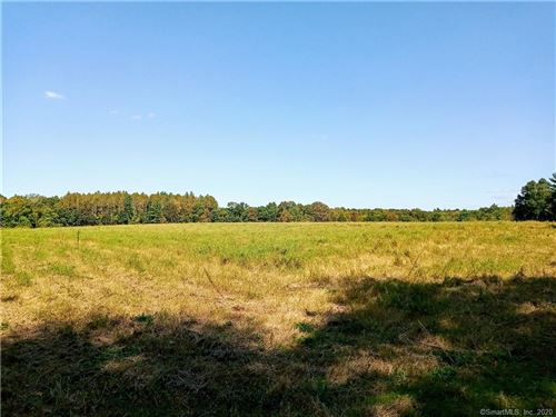 Photo of Lot 2 Bailey Road, Sterling, CT 06377 (MLS # 170339592)