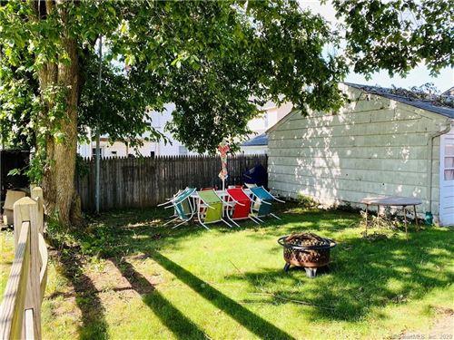 Tiny photo for 4 Avon Street, Ansonia, CT 06401 (MLS # 170358592)