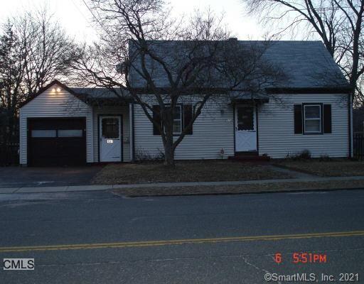 197 Roger Williams Road, Bridgeport, CT 06610 - #: 170404592