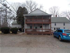 Photo of 75 Main St Unit C, Vernon, CT 06066 (MLS # 170060593)