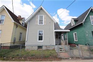 Photo of 112 Atlantic Street, Bridgeport, CT 06604 (MLS # 170070593)