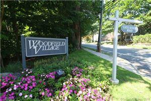 Photo of 79 Gate Ridge Road #79, Fairfield, CT 06825 (MLS # 170084593)