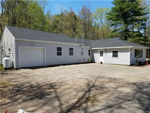 Photo of 272 Route 6, Andover, CT 06232 (MLS # 170113593)