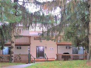 Photo of 53 Woodland Drive #53, Cromwell, CT 06416 (MLS # 170115593)