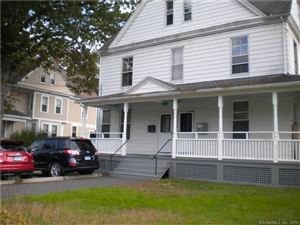 Photo of 49 Atwater Avenue #1, Derby, CT 06418 (MLS # 170138593)