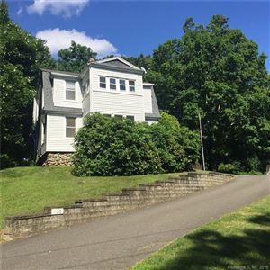 Photo of 106 Glenwood Avenue, Middlebury, CT 06762 (MLS # 170165593)