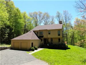Photo of 790 Little City Road, Haddam, CT 06441 (MLS # 170182593)