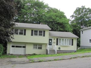 Photo of 419 Farmington Avenue, Waterbury, CT 06710 (MLS # 170206593)