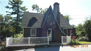 Photo of 139 Lake Road, Griswold, CT 06351 (MLS # 170239593)